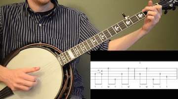 Browse Lessons – Mike Hedding Music