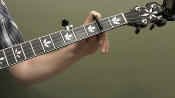 Capo Tips And Tricks