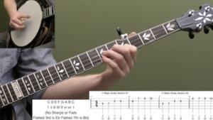 Ear Training Exercises Beginner Banjo Lesson