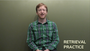 Tips To Improve Your Practice Routine